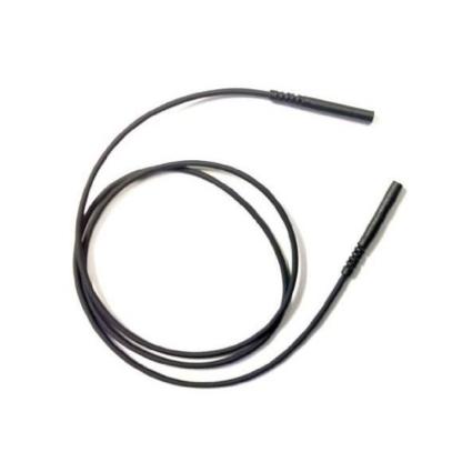 Antenne pour ComPilot