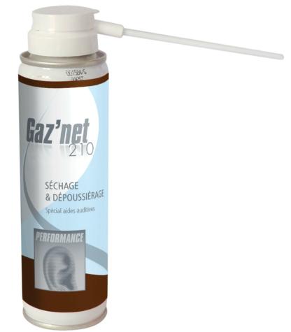 Spray Haute Pression