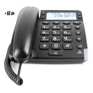 Téléphone Magna 4000 Doro