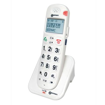 Téléphone Amplidect 260