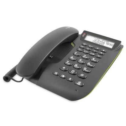 Téléphone Comfort 3005