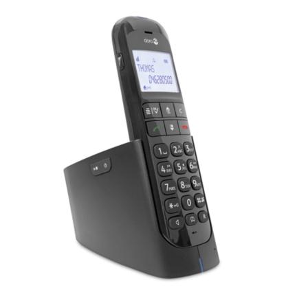 Téléphone Doro Magna 2005